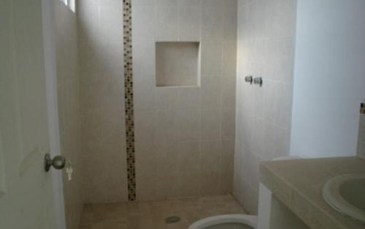 Foto de casa en venta en  , ana [establo], torreón, coahuila de zaragoza, 430286 No. 08